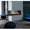Llar de foc de gas FABER Aspect Premium RD XL