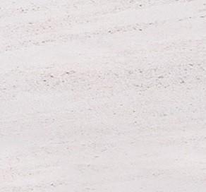 Pissarra Blanca