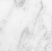 Esquisto Blanco