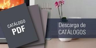 ACCESO A CATÁLOGOS